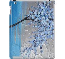 """Zen """"tree of stars"""" iPad Case/Skin"""