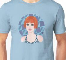HW #10 Unisex T-Shirt