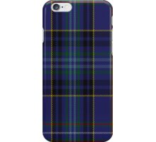 02417 Dickson Tartan Fabric Print Iphone Case iPhone Case/Skin