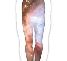 Cosmic Sticker