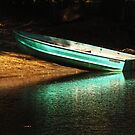 Blue Boat by Nazareth
