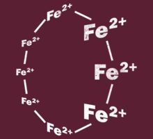 Leonard's Ferrous Wheel by KDGrafx