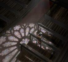 Lights by James Horner