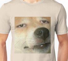 Dank Dog Unisex T-Shirt