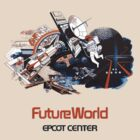 Future World by The Department Of Citrus