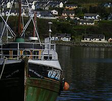 Harbour Life 2 by spoilmesweetie