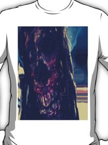 Zombie Dreamin' T-Shirt
