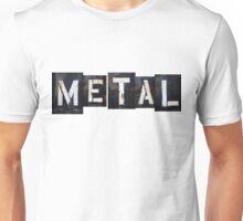 Heavy Unisex T-Shirt