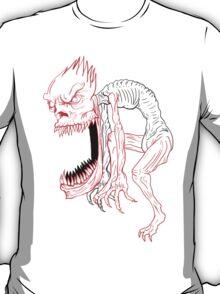 Hellbeast T-Shirt