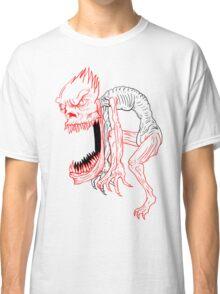 Hellbeast Classic T-Shirt