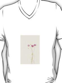 three wishes T-Shirt