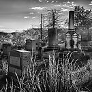 in the end by shutterbug261