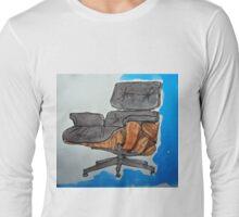 HOW WE MET Long Sleeve T-Shirt