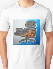 HOW WE MET Unisex T-Shirt