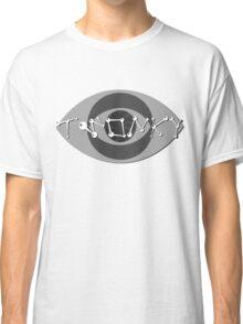 Eye Twonky Classic T-Shirt