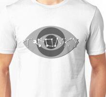 Eye Twonky Unisex T-Shirt