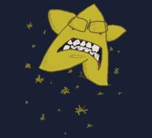 sickness star by digifox