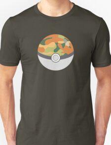 Safari Ball T-Shirt