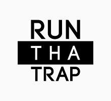 Run Tha Trap Shirt | Fresh Thread Shop [Blk] T-Shirt