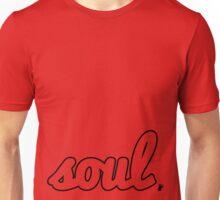 Ab-Soul Shirt | Fresh Thread Shop Unisex T-Shirt