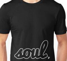 Ab-Soul. Get It? | Fresh Thread Shop Unisex T-Shirt