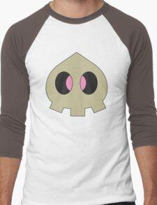 Pokemon - Duskull T-Shirt