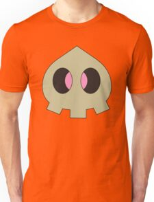Pokemon - Duskull Unisex T-Shirt