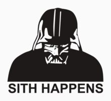 Sith Happens by natrule