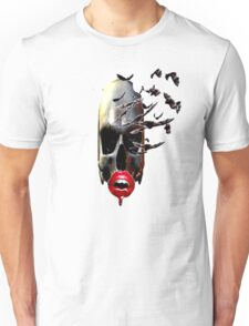 hungry.. T-Shirt