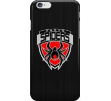 Varys Spiders iPhone Case/Skin