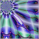 Psychodelic Groove by sunnymood
