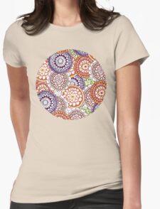 Pattern Frenzy T-Shirt