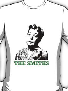 THE SMITHS - HILDA OGDEN T-Shirt