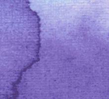 watercolor stains, background, design element, pattern. Sticker
