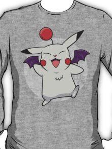 Kupochu! T-Shirt