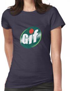 GIF  T-Shirt