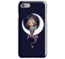 Chibi Diana iPhone Case/Skin