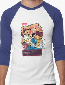 Cookie Crisps T-Shirt