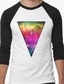 The Triangle T-Shirt