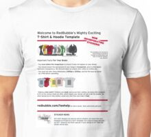 Atv trail Unisex T-Shirt