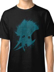 Vol'jin Classic T-Shirt