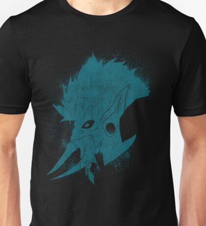 Vol'jin Unisex T-Shirt