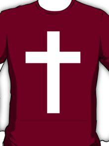 In God I Trust. T-Shirt