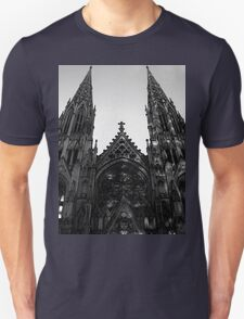 St. Patrick's Cathedral T-Shirt