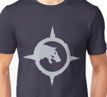 The Frostwolf Clan Unisex T-Shirt