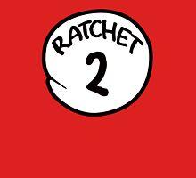 RATCHET 2 T-Shirt