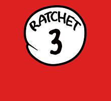 RATCHET 3 T-Shirt