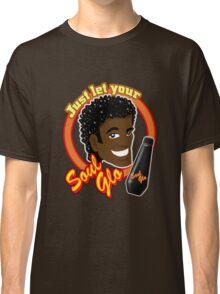 Soul Glo Classic T-Shirt