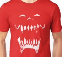 The Warsong Clan (Style 1) Unisex T-Shirt