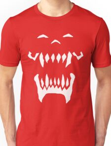 The Warsong Clan (Style 2) Unisex T-Shirt